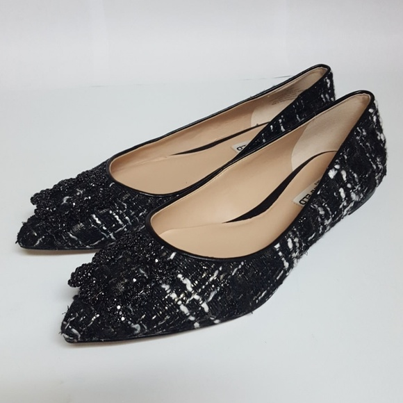 0d761f0778fb Karl Lagerfeld Shoes - Karl Lagerfeld Nara2 Flats